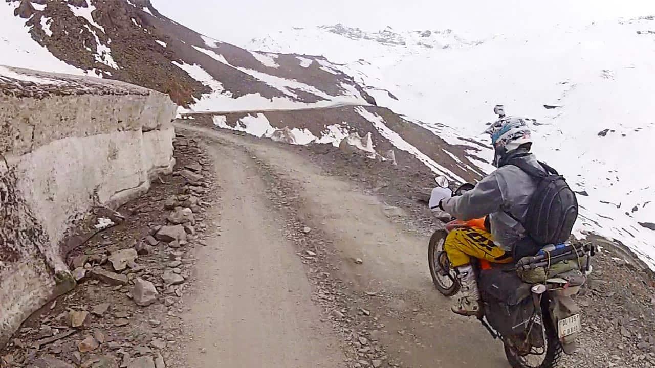 Himalayan-Hero