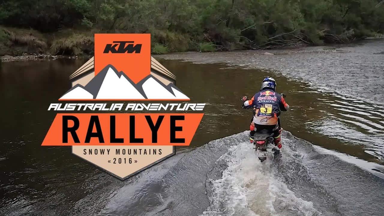 ktm-rallye-2016